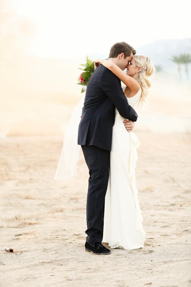 HISTORIC CREE ESTATE WEDDING_BETSI EWING STUDIO 098.JPG