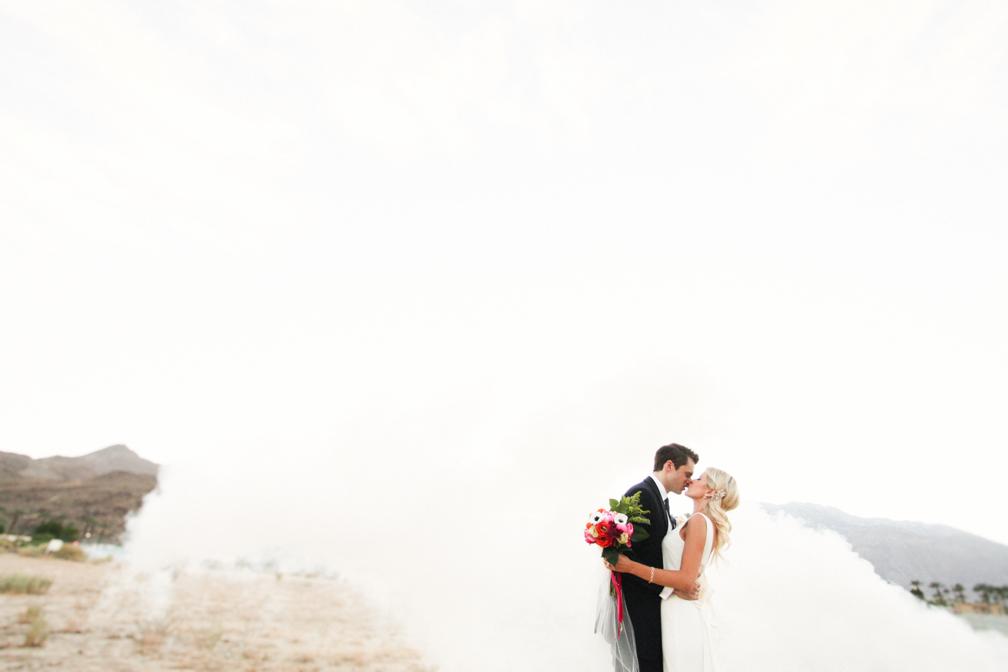 HISTORIC CREE ESTATE WEDDING_BETSI EWING STUDIO 100.JPG