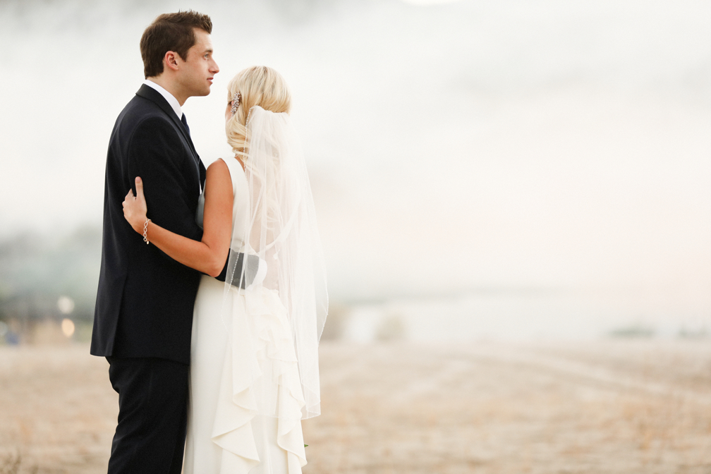 HISTORIC CREE ESTATE WEDDING_BETSI EWING STUDIO 105.JPG