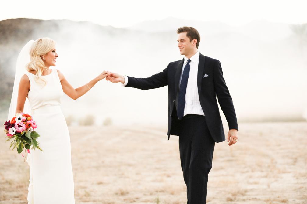 HISTORIC CREE ESTATE WEDDING_BETSI EWING STUDIO 109.JPG