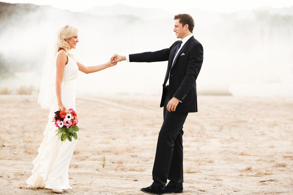 HISTORIC CREE ESTATE WEDDING_BETSI EWING STUDIO 110.JPG