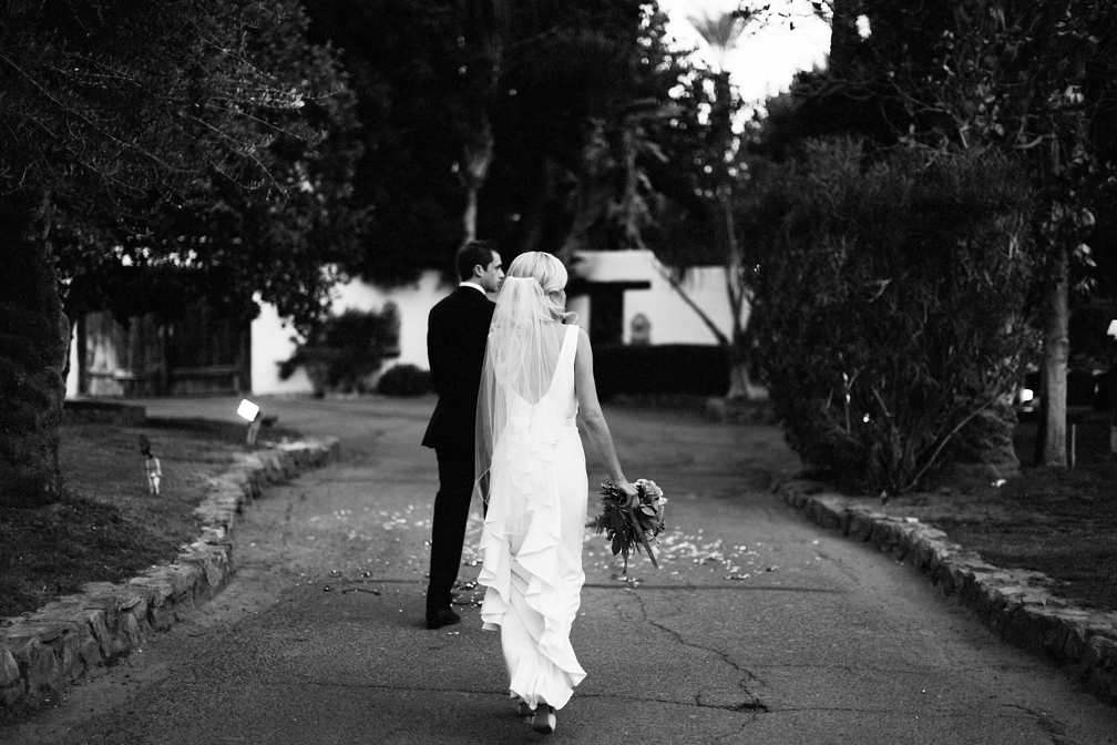 HISTORIC CREE ESTATE WEDDING_BETSI EWING STUDIO 115.JPG