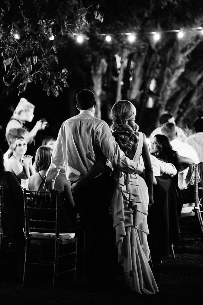 HISTORIC CREE ESTATE WEDDING_BETSI EWING STUDIO 150.JPG