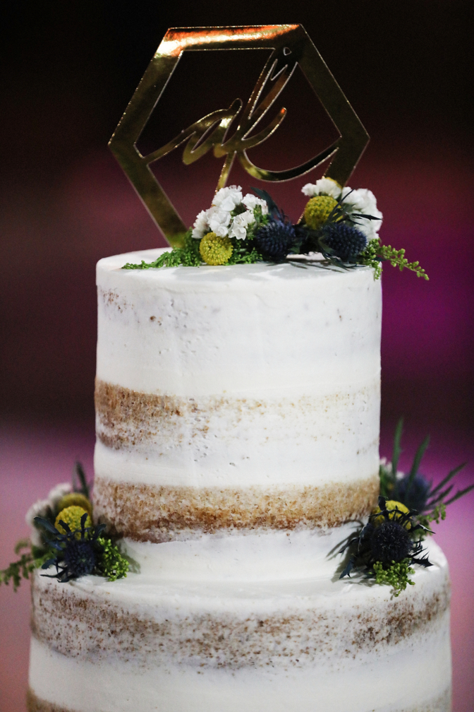 HISTORIC CREE ESTATE WEDDING_BETSI EWING STUDIO 155.JPG