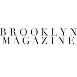 brooklyn magazine.jpeg