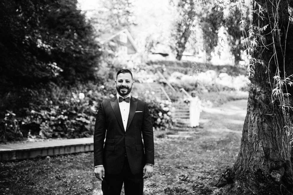 BUTTERMILK FALLS WEDDING _ BETSI EWING STUDIO 017.JPG