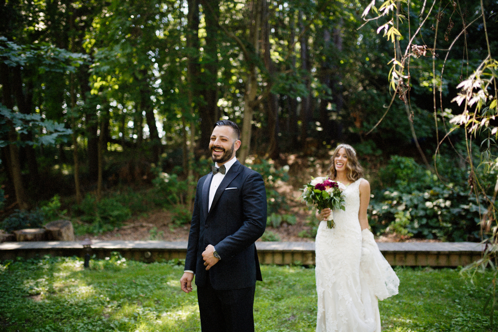 BUTTERMILK FALLS WEDDING _ BETSI EWING STUDIO 018.JPG