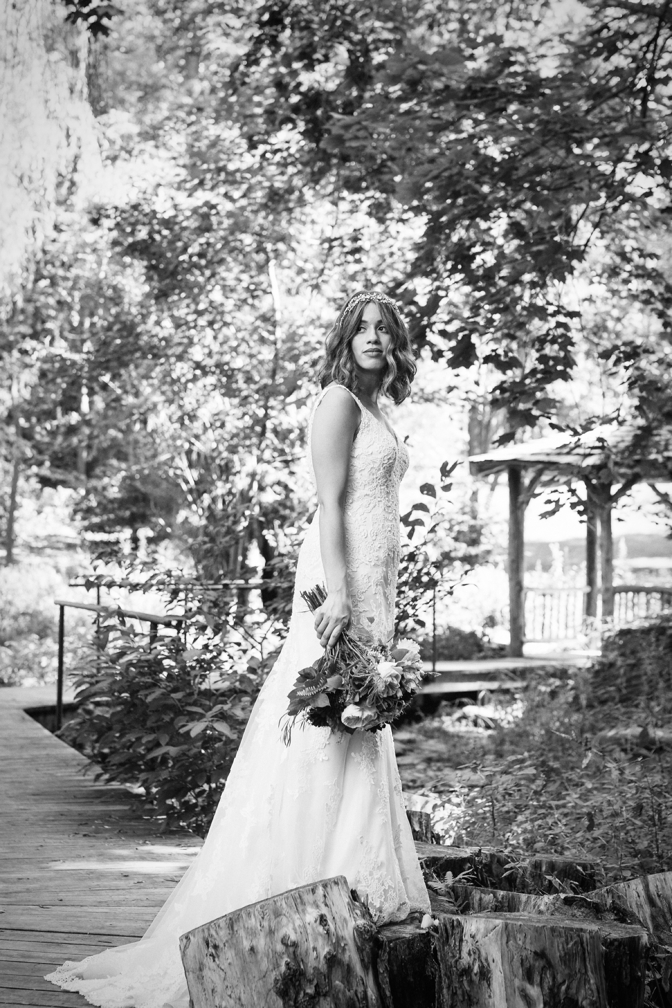 BUTTERMILK FALLS WEDDING _ BETSI EWING STUDIO 030.JPG