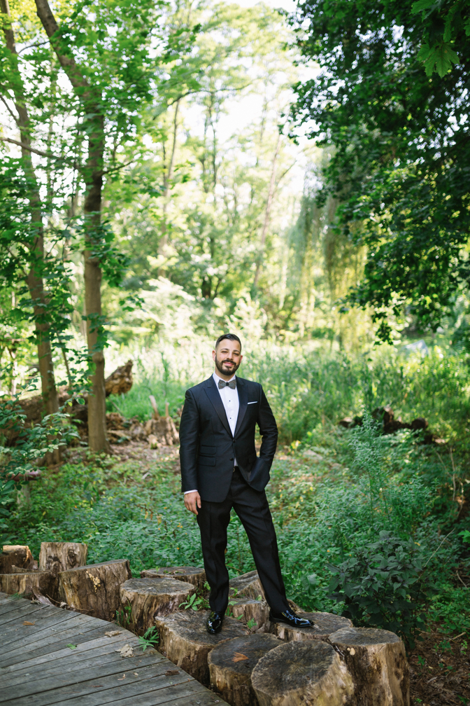 BUTTERMILK FALLS WEDDING _ BETSI EWING STUDIO 035.JPG