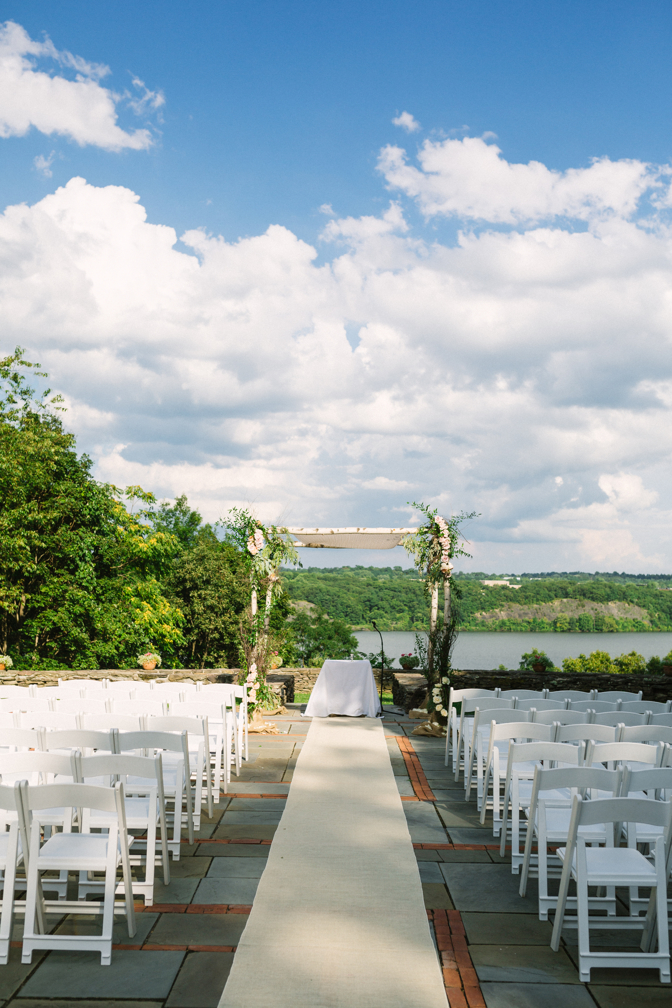 BUTTERMILK FALLS WEDDING _ BETSI EWING STUDIO 060.JPG