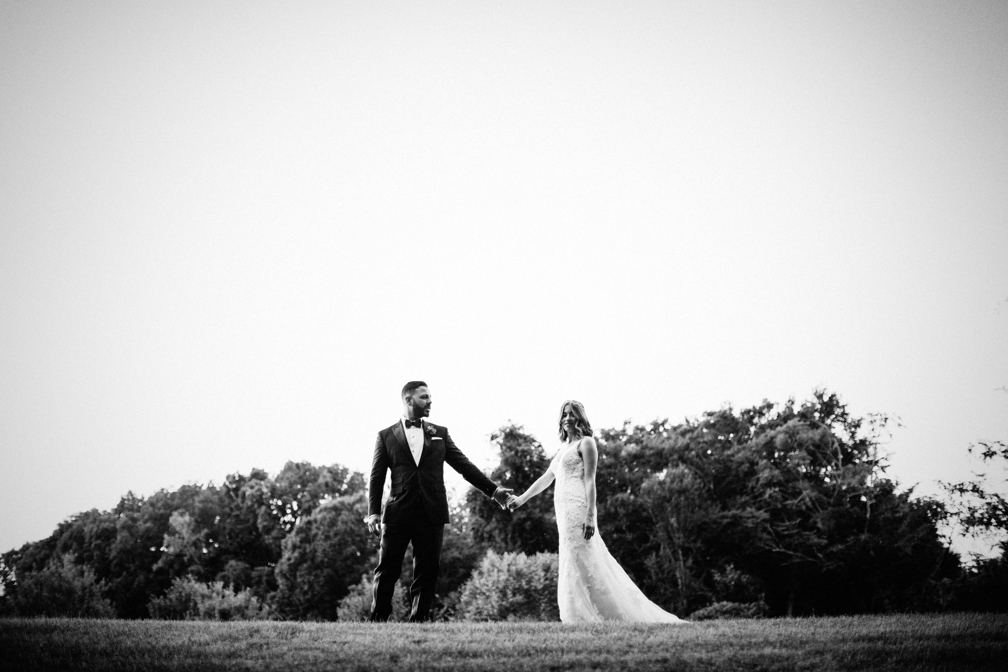 BUTTERMILK FALLS WEDDING _ BETSI EWING STUDIO 089.JPG