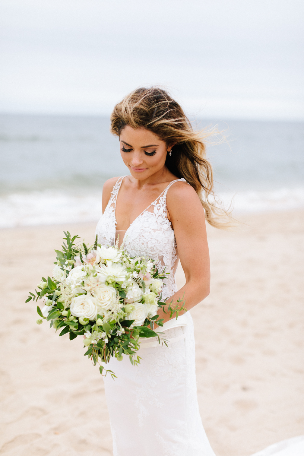GURNEYS MONTAUK WEDDING_BETSI EWING_0016.JPG