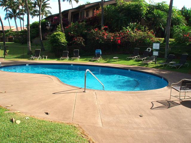 Pool Closest to Condo.JPG