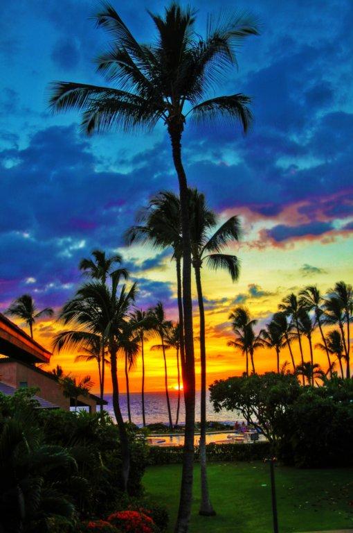 Best Greenbelt Sunset.jpg