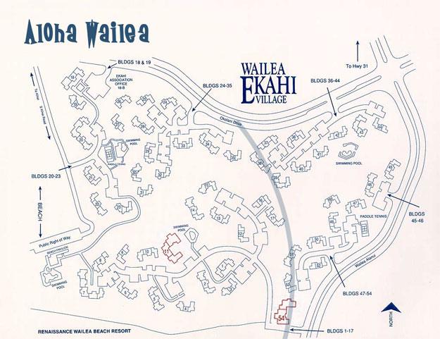 ekahi_map.jpg