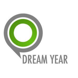Dream Year Shoutout