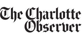 Charlotte Observer Local Newspaper