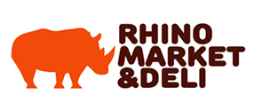 rhino-market.jpg
