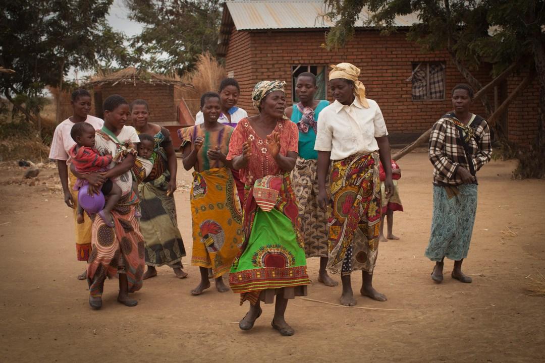 malawi-2015-1.jpg