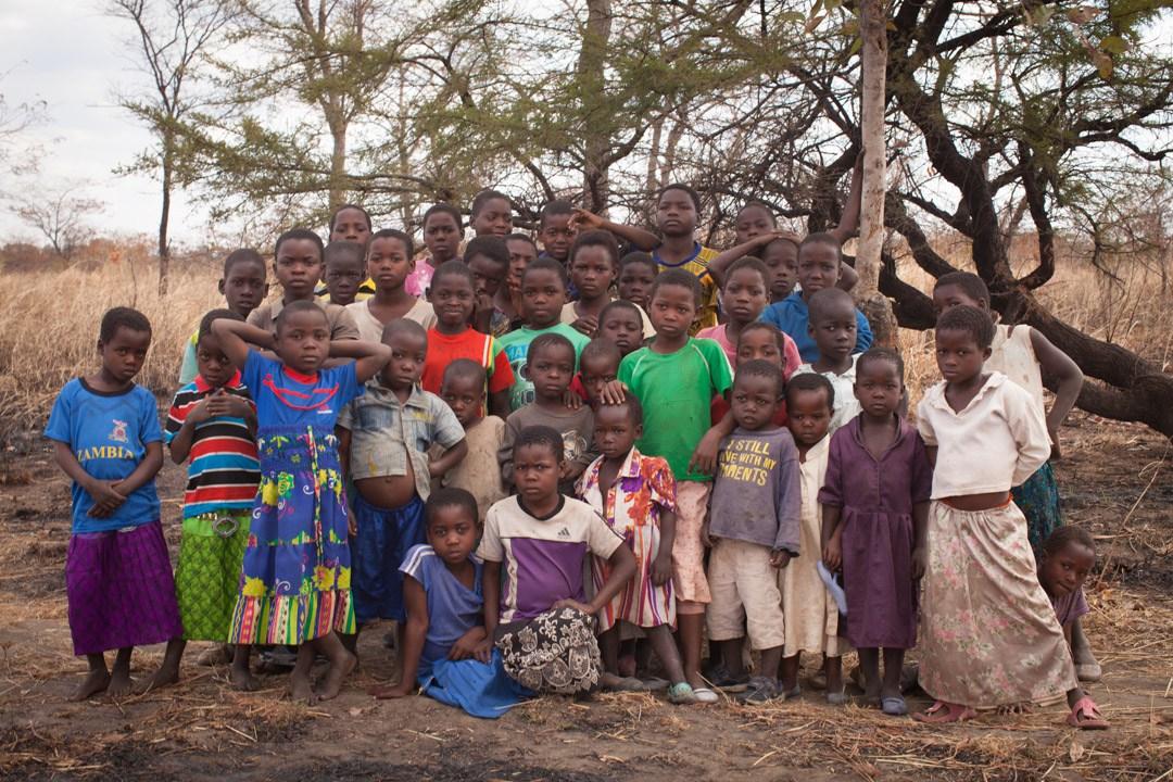 malawi-2015-8259.jpg