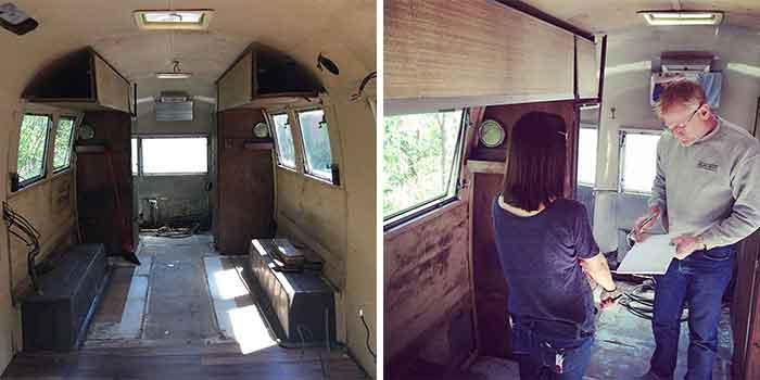 inside-urbean-trailer.jpg