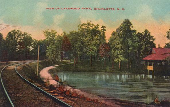 Lakewood 2.jpg