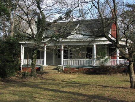 Enderly McQuay house.jpg