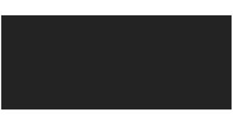 logo-small-hygge-1.png