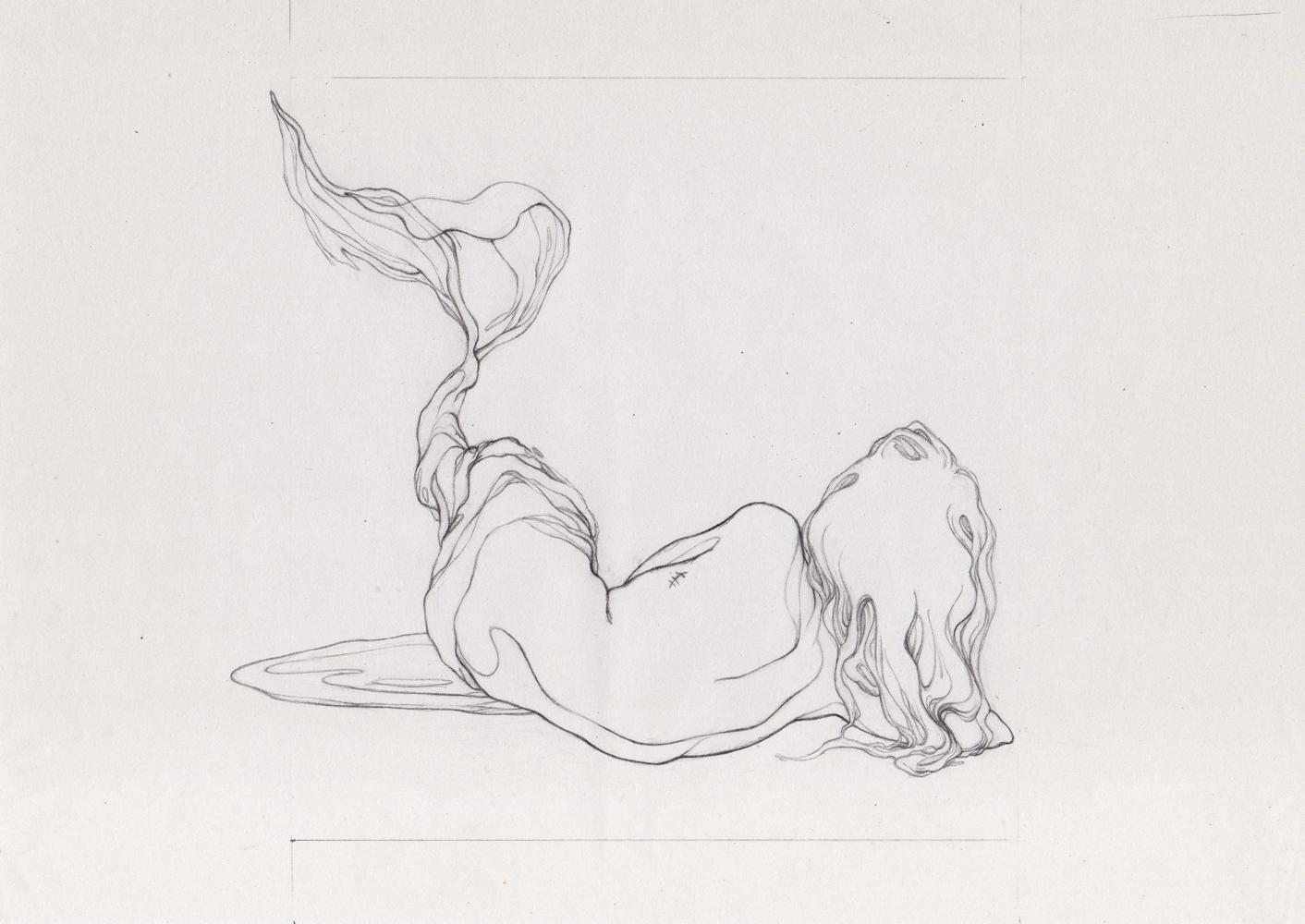 mermaid_sketch.jpg