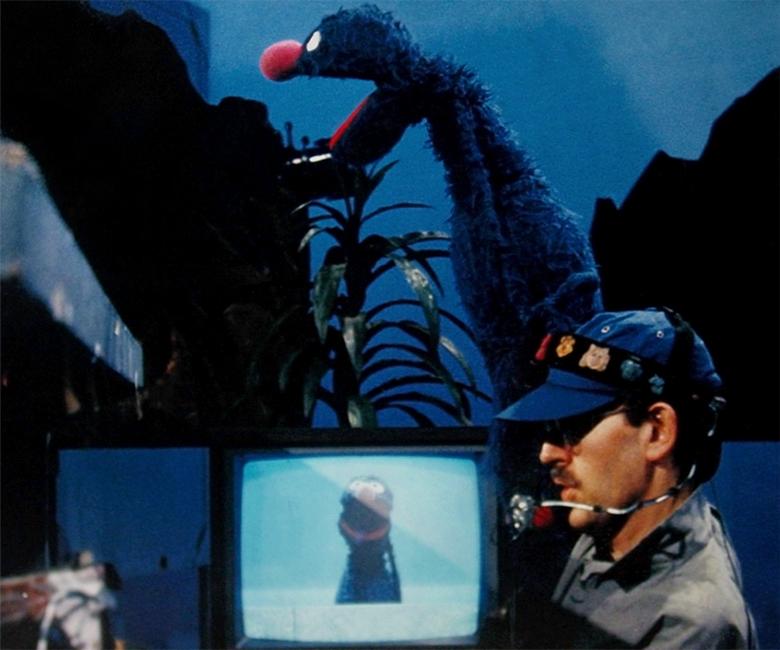 Frank&Grover.jpg