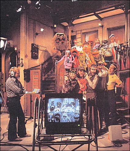Muppeteers698.jpg