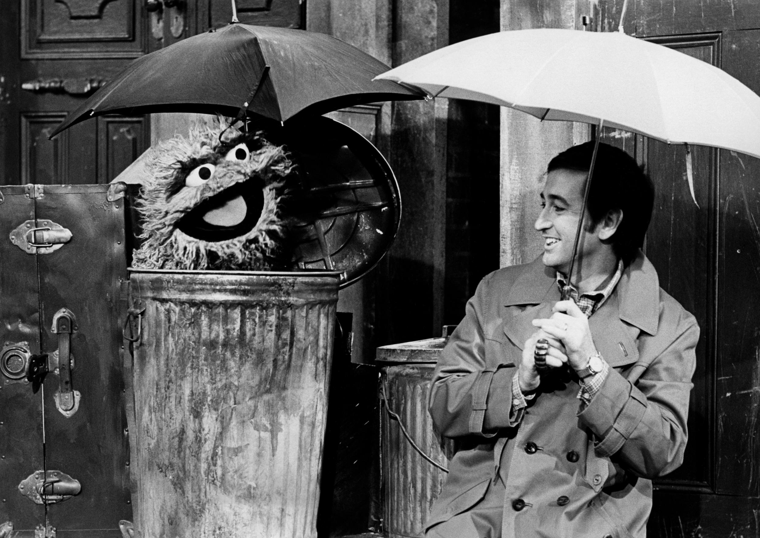 SesameStreet-Oscar&Bob.jpg