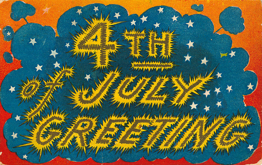 4th-of-july-vintage-postcard-with-fireworks-circa.jpg