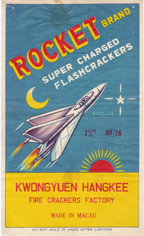 Firecracker-12.jpg