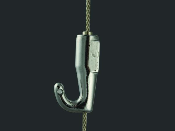 CG12-15-HK 600x450.jpg