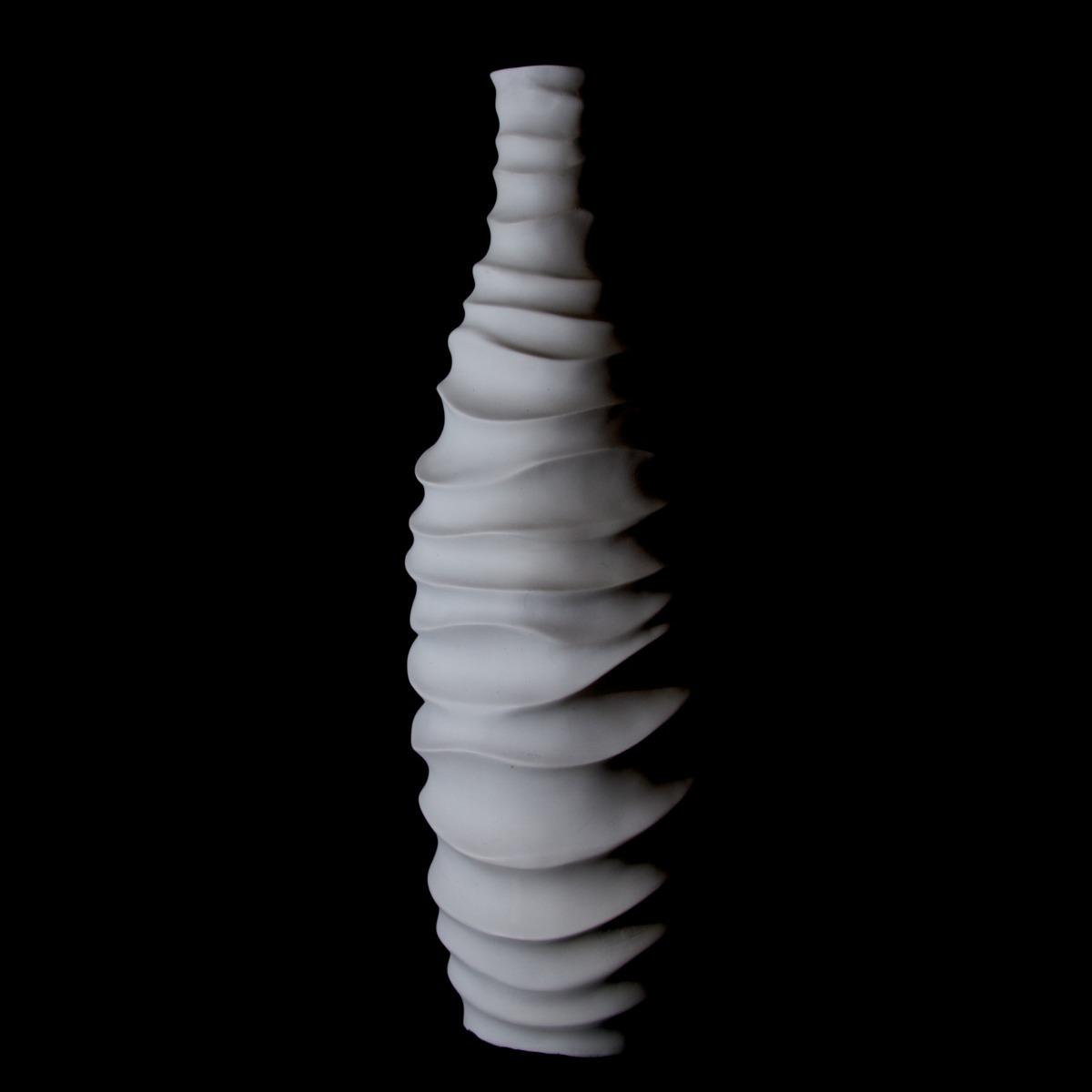 2011-12-24 at 15-43-04 still life white vase light shadow bone waves.jpg