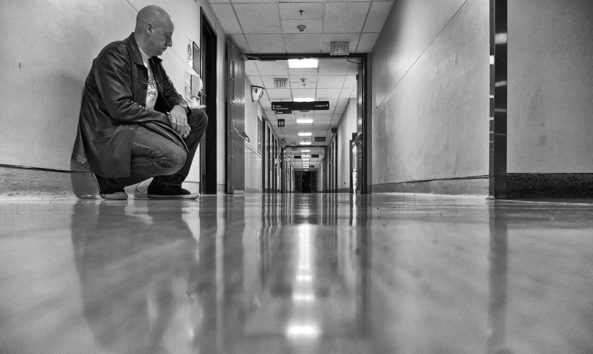 2012-02-12 at 21-12-31 hallway hospital portrait alone difficult uncertain portrait waiting.jpg