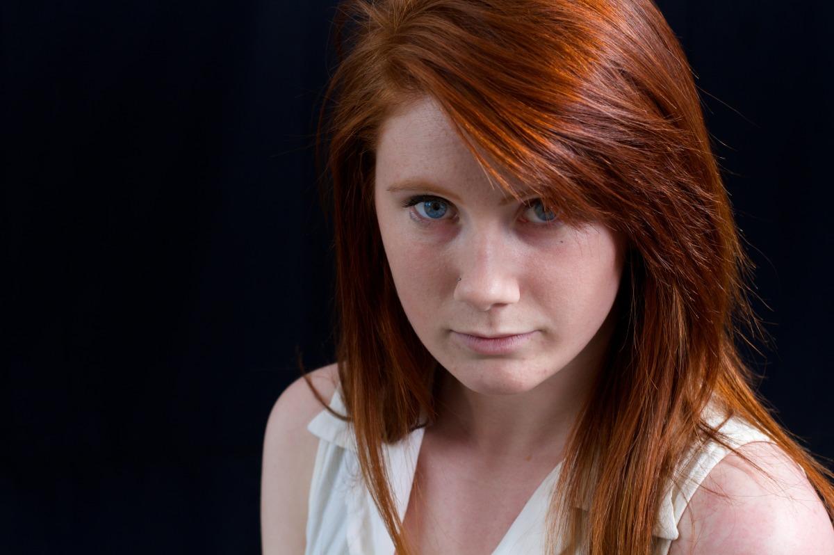 2011-04-21 at 14-26-06 actor blue eyes ginger headshot intense portraits redhead stare.jpg