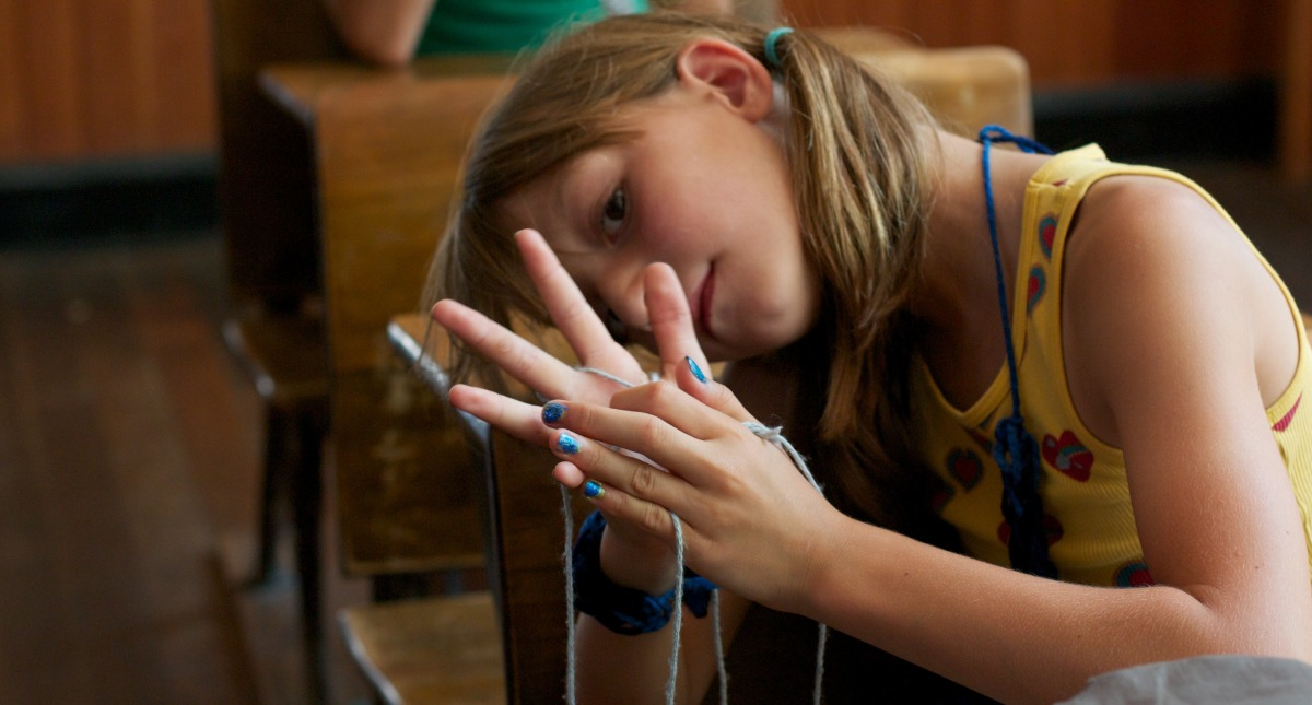 2012-07-14 at 09-34-52 cats cradle, child, girl, hands, niece, portraits, stare, string.jpg