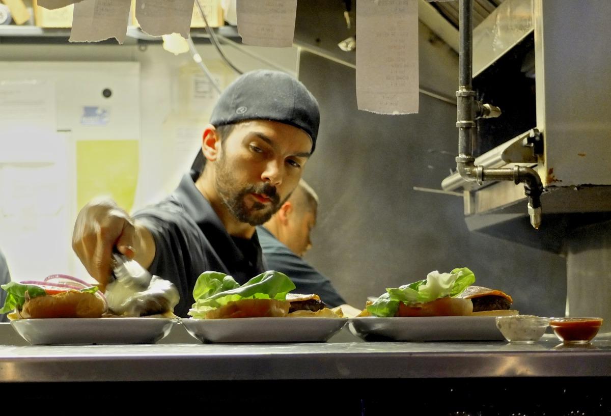 2012-10-27 at 13-14-44 bin 4, burger, chef, cook, portraits, restaurant, victoria.jpg