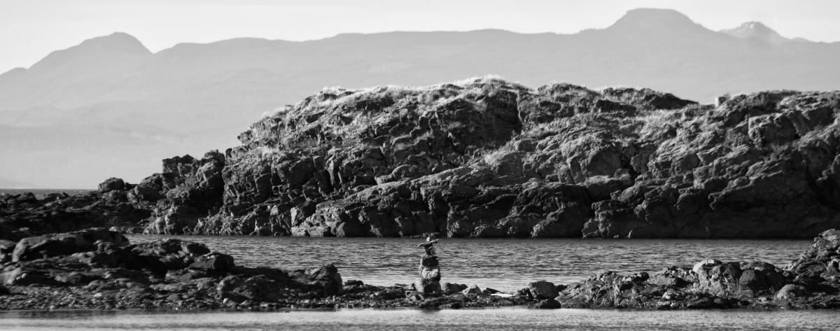2011-07-24 at 17-57-41 rocks seascape landscape ocean shoreline.jpg