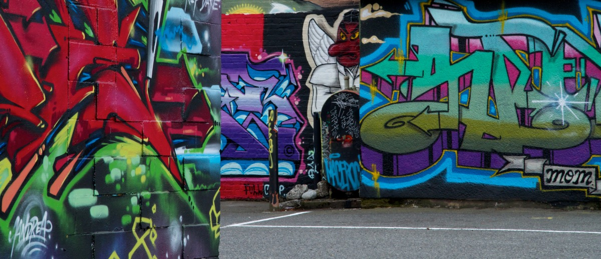 2010-05-29 at 17-26-44 graffiti victoria urban painting.jpg