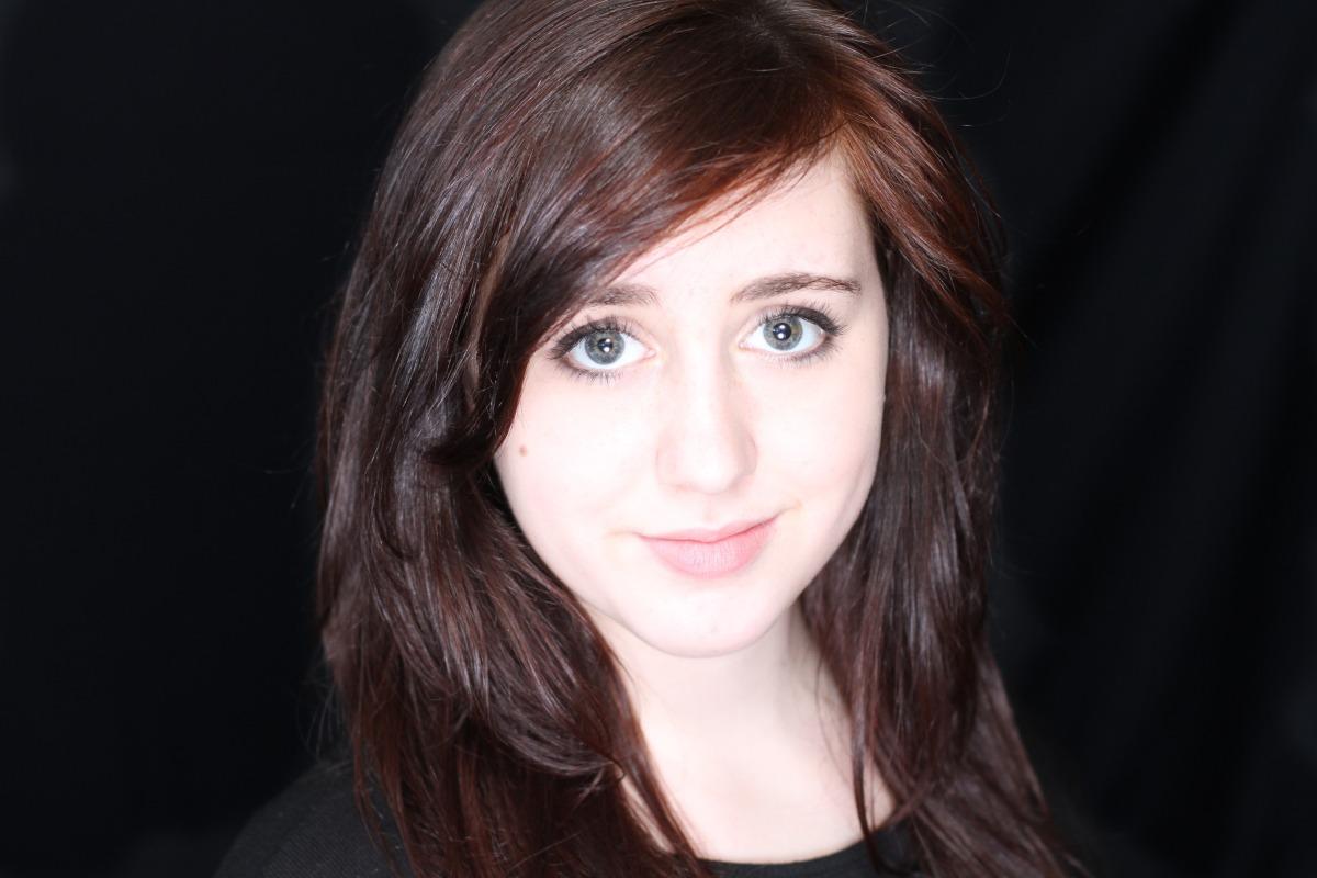 2011-02-07 at 17-18-15 eyes, hannah, headshot, high key, portrait, skin.jpg
