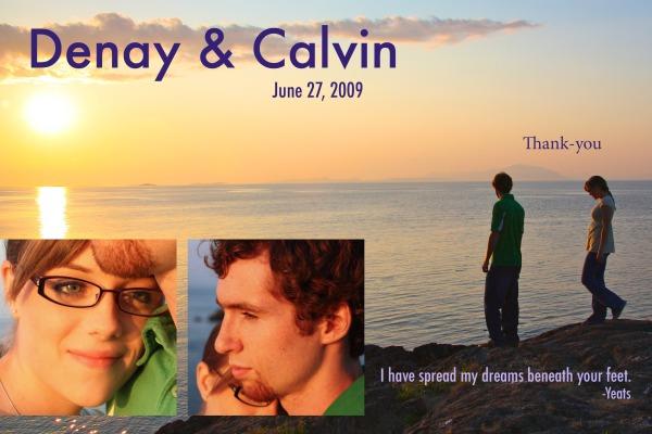2009-06-07 at 08-35-32.jpg