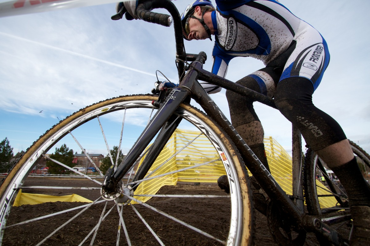 2012-12-08 at 12-00-37 cyclocross, sports, usgp, bend, race, speed, cycling, mud, 2012.jpg