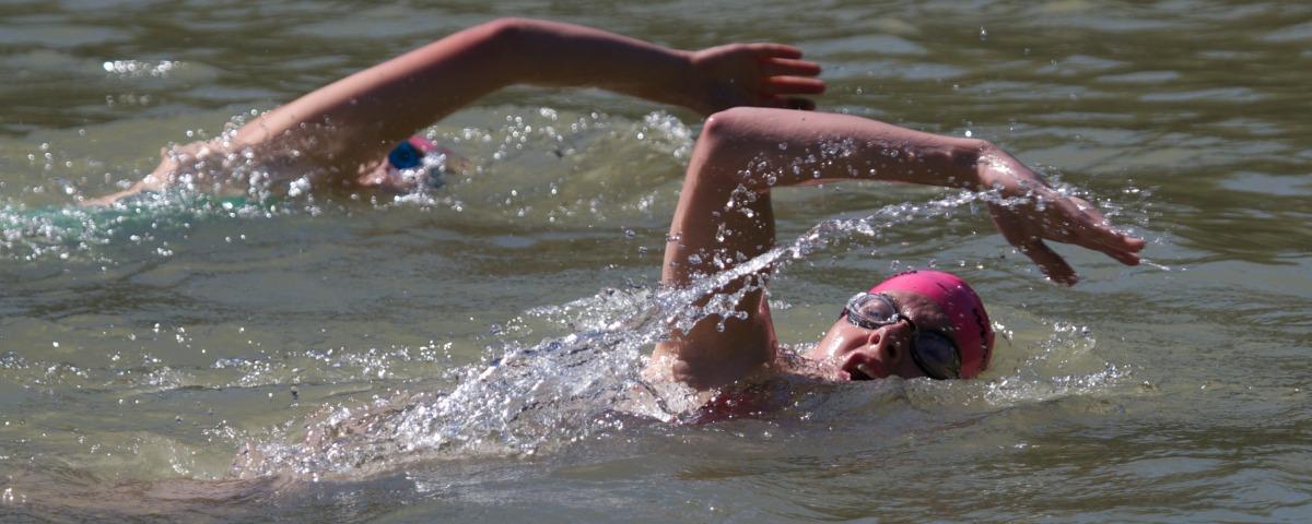 2010-07-24 at 10-21-27 freestyle, movement, race, speed, splash, sports, swim, triathlon, water.jpg