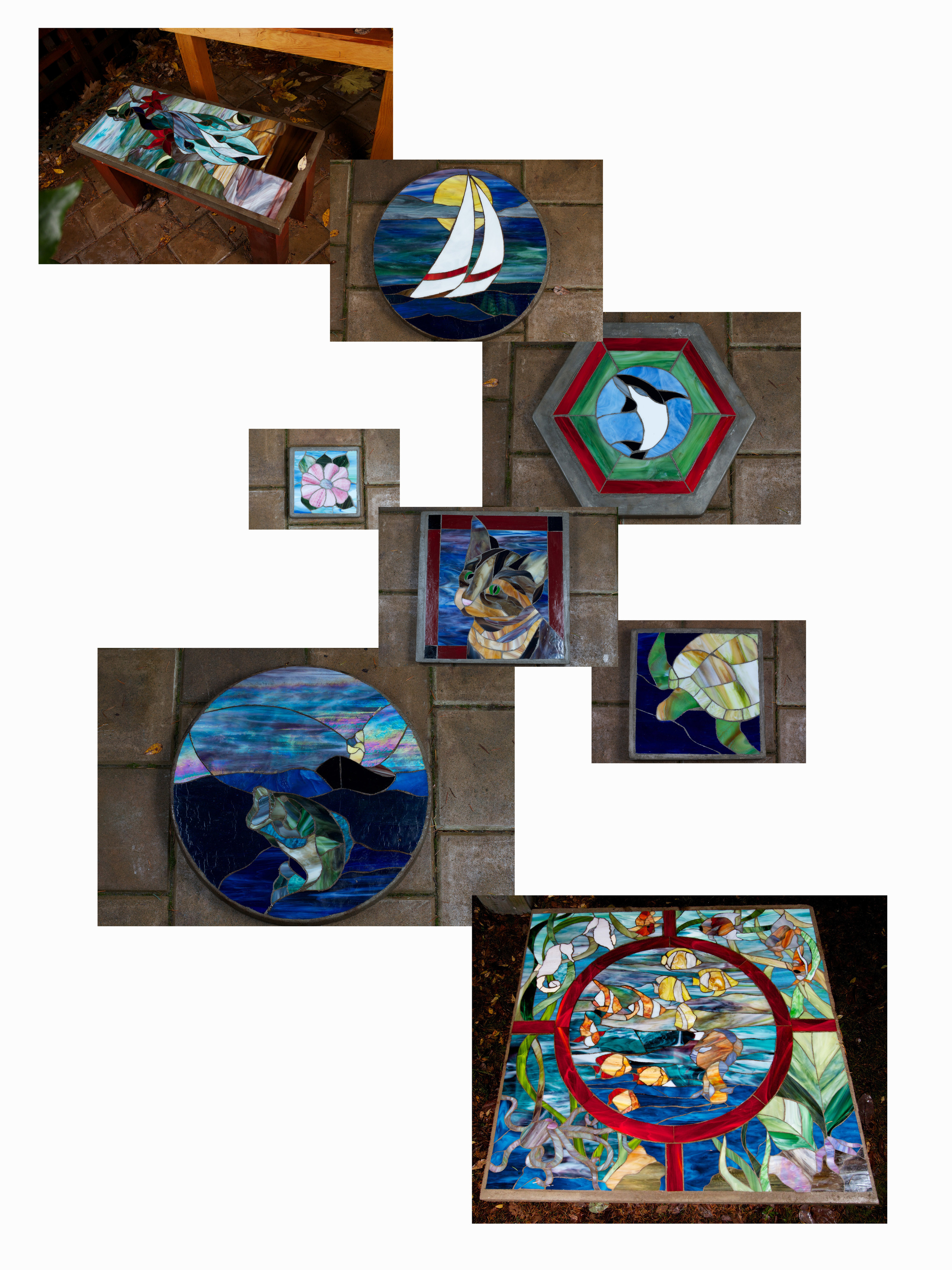 Stained Glass Collage.jpg
