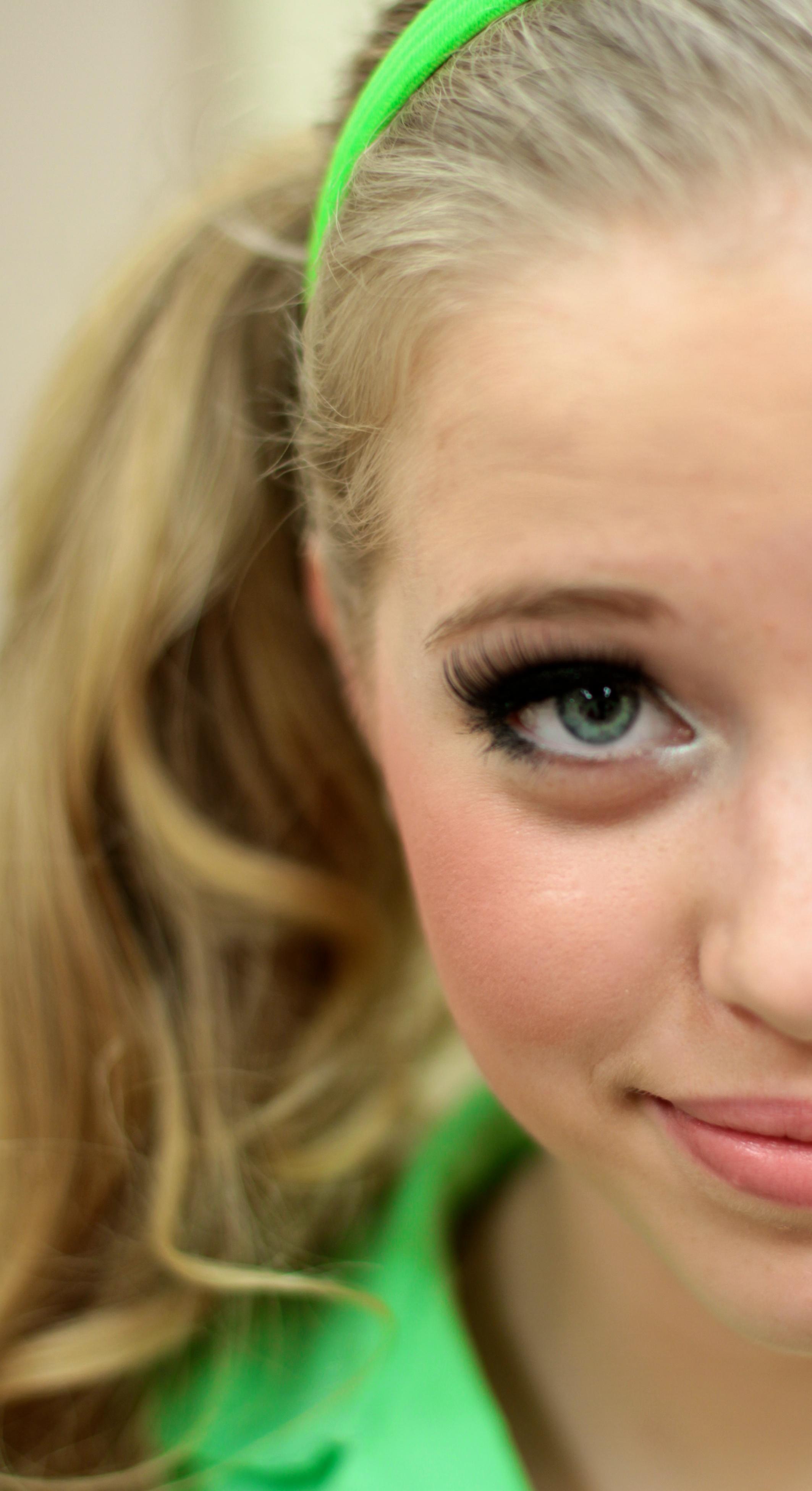 2012-04-19 at 18-54-02 Actor, Blonde, Eyes, Green, Half, Portrait, Stare.jpg