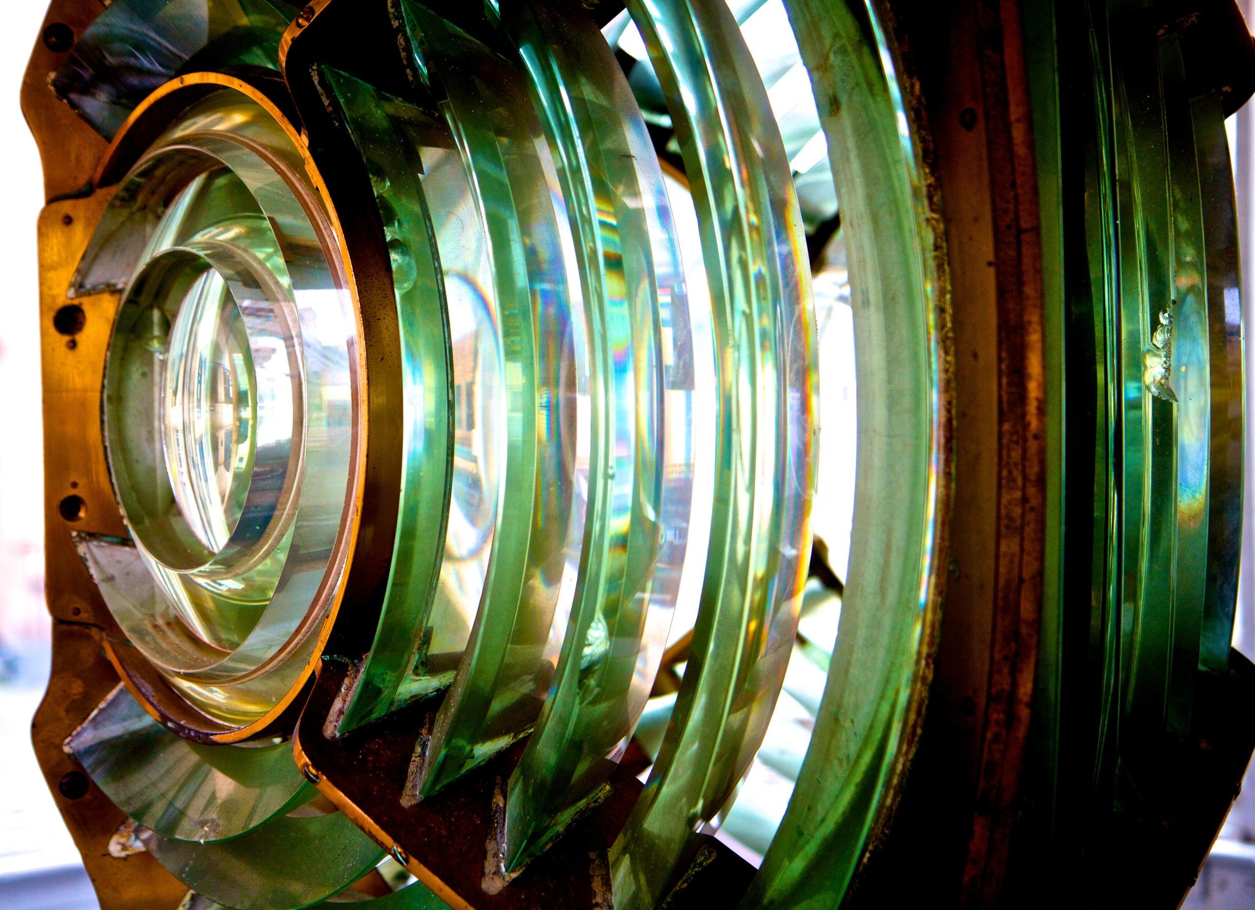 2013-02-24 at 09-51-05 Brass, Fresnel, Glass, Lens, Light, Lighthouse, Protection, Ship, Still Life, Warning.jpg