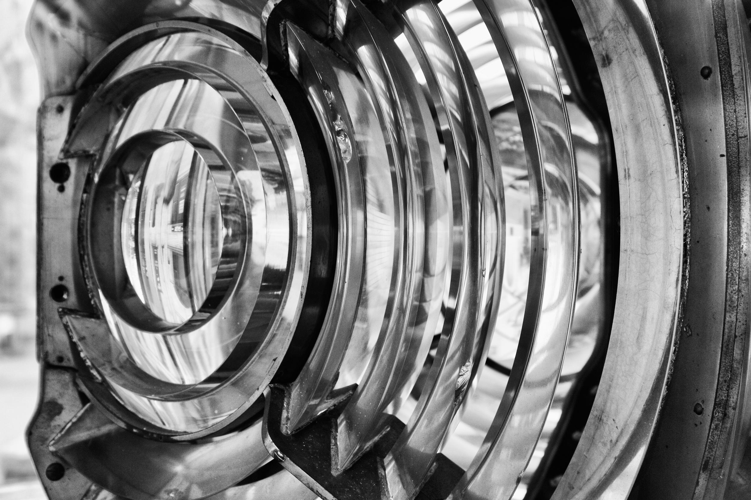 2013-02-24 at 09-49-13 Brass, Fresnel, Glass, Lens, Light, Lighthouse, Protection, Ship, Still Life, Warning.jpg